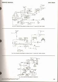 john deere x300r wiring diagram new 116 lawn tractor solutions of 8 john deere 116 wiring diagram