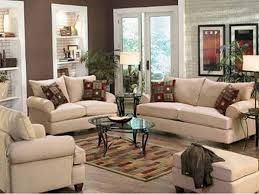 Sloped Ceiling Living Room Living Room French Country Decorating Ideas Sloped Ceiling