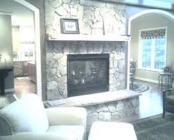 fireplace installation cost direct vent gas medium size of living insta