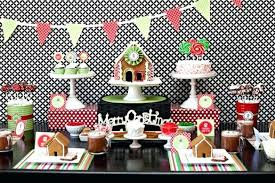 office christmas party decorations. Christmas Party Table Decorations Office Ideas .