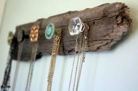 rustic knobs. jewelry holder rustic knobs u