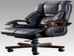 comfortable office furniture. Size 1024x768 Ergonomic Office Chairs Most Comfortable Furniture O