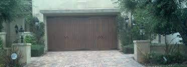 pictures of xtreme garage door repair