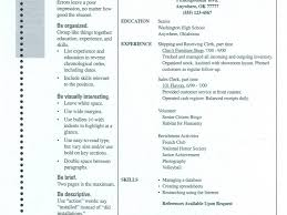 Search Resumes Online Free Resumes Online Inc Resume Templates Free Printable Examples 32