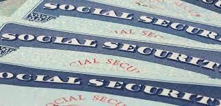 Important Social Security Factors