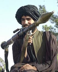 Image result for Mullah Mohammad Omar