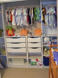 42 Best Ikea Algot Images On Pinterest  Ikea Algot Master Closet Ikea Closet Organizer Walk In Closet