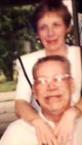 Albert Sims Obituary - Pasadena, TX
