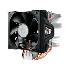 cooler master hyper t which cpu cooler is right for you