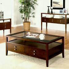 full size of livingroom coffee table decor for formal dining room how tray center decoration
