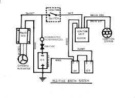 1979 yamaha xs650 wiring diagram wirdig as well 1971 yamaha xs650 on wiring diagram yamaha xs650 triumph