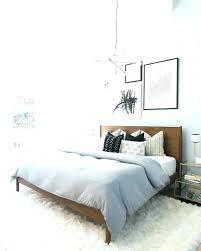 white bedroom rugs – dugunsalonu.co
