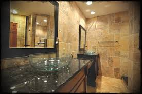 Bathroom Remodel Schedule Gallery Of Bathroom Ideas For Ultramodern Home Bathroom With