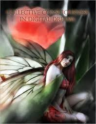 Collective Consciousness In Digital Dreams by Dustin Montgomery | NOOK Book  (eBook) | Barnes & Noble®
