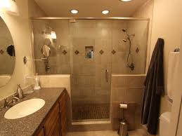 Bathroom   Remodel The Small Bathroom Small Bathroom - Bathroom remodel prices