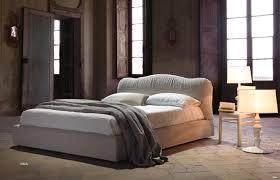 bedroom italian furniture. modern designer bed bedroom italian furniture