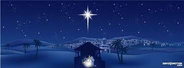 merry christmas nativity facebook cover. Contemporary Nativity The Reason For The Season  Nativity Facebook Cover Inside Merry Christmas H