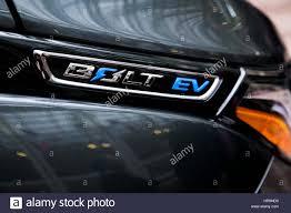 Chevrolet Car Logo Stock Photos & Chevrolet Car Logo Stock Images ...