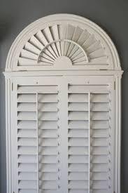 Best 25 Half Circle Window Ideas On Pinterest  Blinds For Arched Semi Circle Window Blinds
