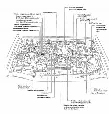 2004 nissan maxima engine wiring diagram 2004 2004 nissan engine diagram 2004 auto wiring diagram schematic on 2004 nissan maxima engine wiring diagram