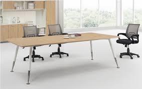 innovative office furniture. Impressive Cool Meeting Table With 21 Innovative Office Furniture Tables Yvotube
