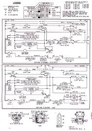 wiring diagram page 94 rj 45 wiring diagram cat6 trailer 7 way rv Kenmore Dryer Wiring Diagram 300px kenmore dryer wiring diagram wire diagrams easy simple detail ideas general example best routing install kenmore dryer wiring diagram manual