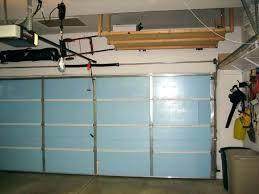 promax garage door opener remote genie pro max service manual garage door opener wireless keypad b