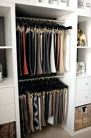 closet storage ikea s organizer system planner custom closets solutions