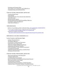 structured essay example plan