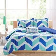 52 best Teen Girl Bedding Sets images on Pinterest Comforter set