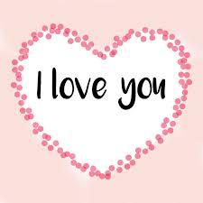 Ridi Love U