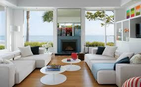 Designer Living Rooms Pictures Best Decorating Ideas