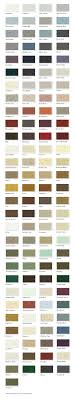 Olympic Maximum Solid Color Stain Color Chart Exterior Wood Finishes Exterior Stain Sikkens Cetol