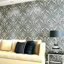 wall texture ideas wall texture ideas room wall texture unique wall texture designs for the living room bathroom wall wall texture ideas for kitchen