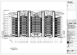 everlast group of companies project references condominium highslide js