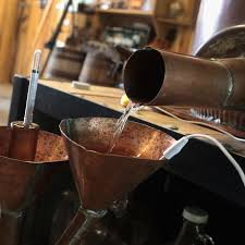 moonshine can still cause health problems