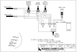 ibanez rg120 wiring diagram ibanez image wiring ibanez com wiring diagrams guitar constructi on ibanez rg120 wiring diagram