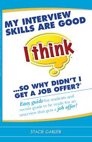 best resume builder® price 9 95