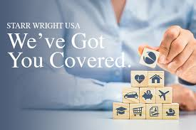 Prosperity life group is a marketing name for products and services provided by one or more of the member companies of prosperity life group llc, including sbli usa life insurance company inc. Life Insurance For Federal Employees