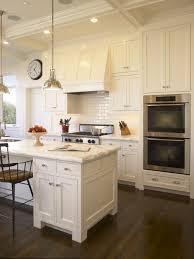 ivory kitchen cabinets. Shaker Kitchen Cabinets Ivory E