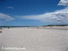 15 Best Beaches In New England Images New England Beach
