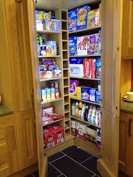 Wickes Kitchen Furniture Wickes Larder Cupboard Google Search Kitchen Pinterest