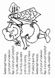 Kleurplaat Opa Jarig Mooi Favoriete Papa Jarig Gedicht Qf53