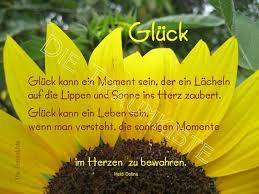 Schöne Sprüche Sonnenblume Violalalacole Site