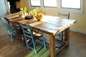 barn board furniture plans. Barn Board Furniture Plans A