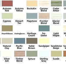 Crane Siding Colors Shopiaideas Co