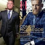 August McGregor