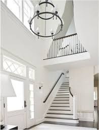 two story foyer chandelier fanciful chandeliers for homes centsational style decorating ideas 2