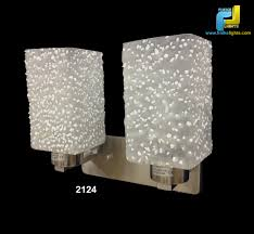 Fancy lighting Small Product Mm Lites Jammu Jk Largest Fancy Lights Showroom In Jammu Fancy Wall Lights Wall Lights Fancy Lights