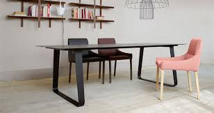 Dining Room Tables Los Angeles Cool Decorating